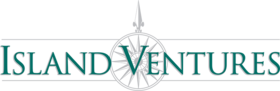 Island Ventures Logo
