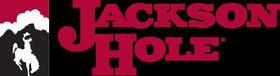 Jackson Hole Mountain Resort Logo