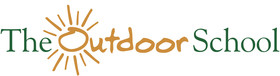 The Outdoor School Logo