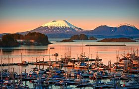 Sitka alaska attractions1