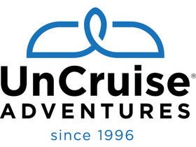 UnCruise Adventures Logo