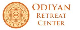 Odiyan Retreat Center Logo