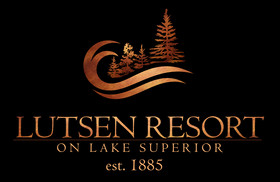 Lutsen Resort Logo