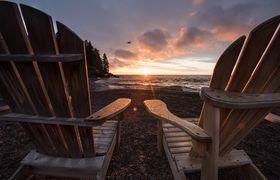 Beach chairs 1500px
