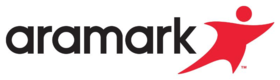 Aramark Leisure Logo