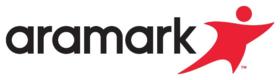 Aramark Leisure Logo