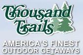 Thousand Trails Management Services, Inc. Logo