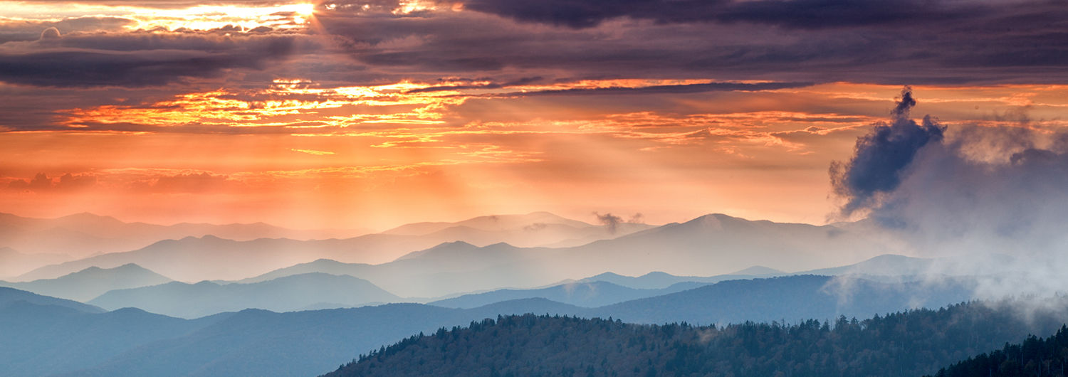 great smoky mountains national park jobs coolworks com